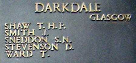 Darkdale2 TH