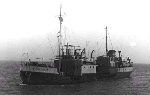 RFA Rippledyke
