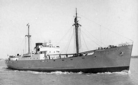 Walmer-Castle-ship-sunk-1941-595x367
