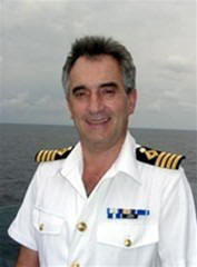 Captain_Paul_Kehoe