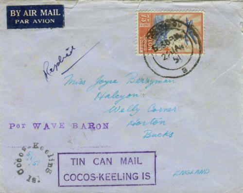 Cocos_Outgoing-Tin-Can-Mail-Jan051