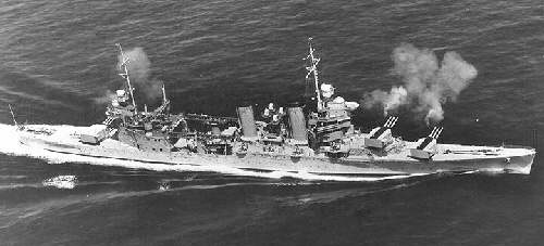 USS_Minneapolis