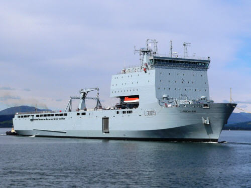 RFA_Cardigan_Bay_Aug_2006