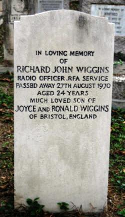 Wiggins_Richard_John_Radio_Officer