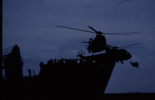 falklands_war_1365