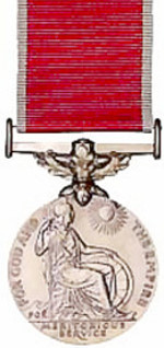 British Empire Medal Civil